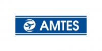 AMTES
