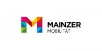 Mainzer Mobilität